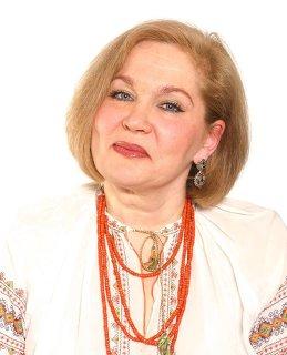 Инна Садова