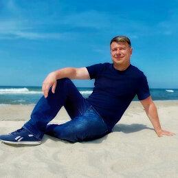 Андрей Кузьминов