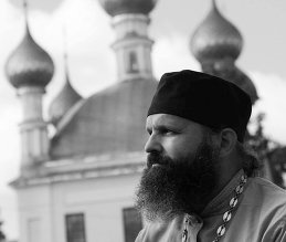 Александр Аниканов