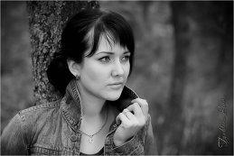 Анна Тяблина