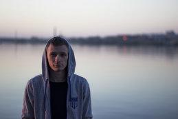 Александр Мухин