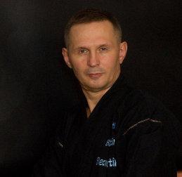 Дмитрий Климович