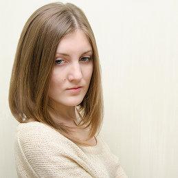 Ирина Афонасенко
