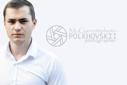 Ivan Polkhovskii