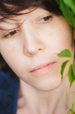LEphoto Лысенкова