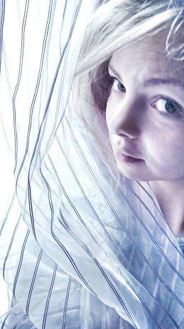 Анна Цыферова