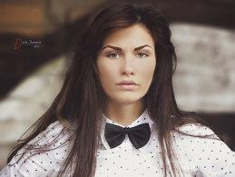 Dasha Sharapova