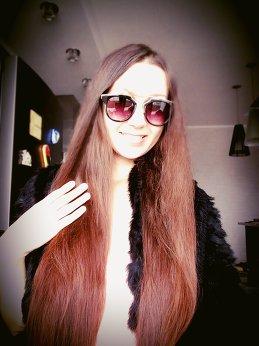 Анна Гневышева