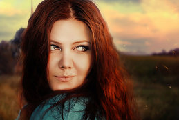 Elena Kovach