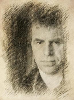 Сергей Эн