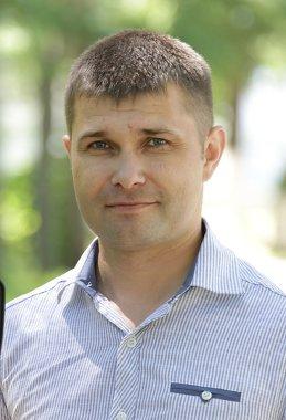 Александр Алабин