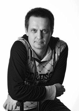 Вячеслав Владимирович