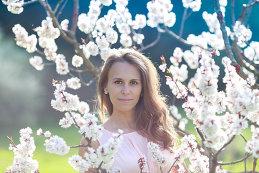 Ирина Ярская
