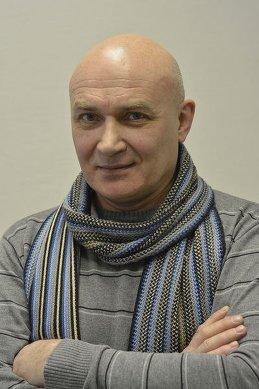 Igor Sidorov