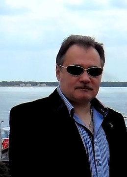 Евгений Зубков