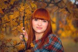 Marina Karpenkova
