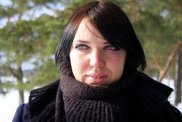 Elena Tohian