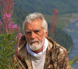 Сергей Чиняев