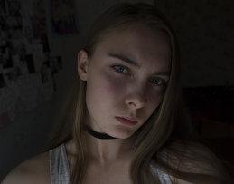 Diana Naumova