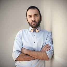 Damianos Maximov