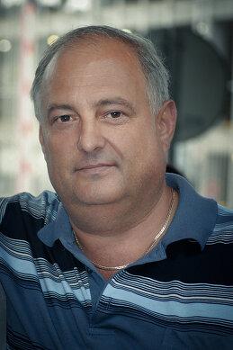 Евгений Кучеренко