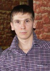 Вячеслав Заблоцкий