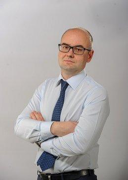 Константин Харлов