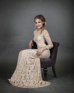 Екатерина Эдвеста