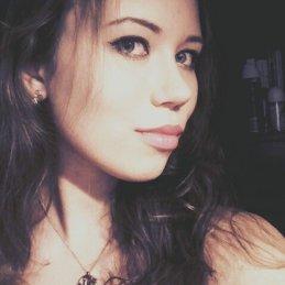 Анна Очаповская