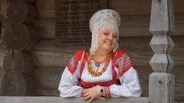 Ирина Шурлапова