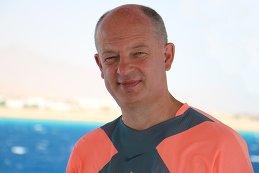 Александр Корольков