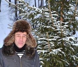 Равиль Шайхутдинов