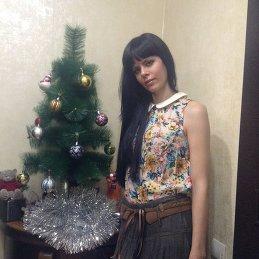 Наталья Звонова