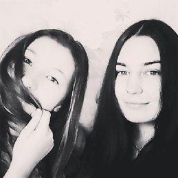 Анна Фелюшова