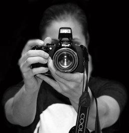 Photosniper PhotoSniper