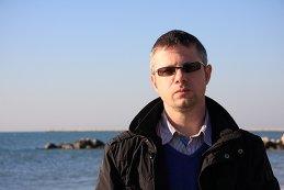 Николай Милоградский