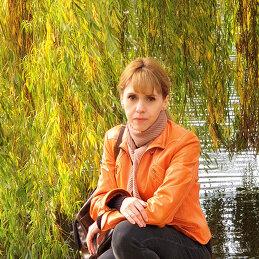 Татьяна Каримова