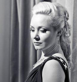 Ирина Клейменова
