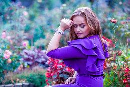 Наталья Сидорович