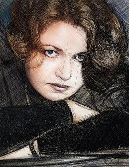 Елена Кеслер