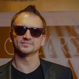 Алексей Колганов