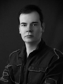 Igor Egoroff
