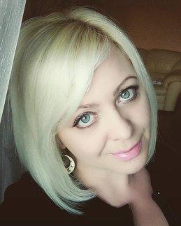 Анна Смоляк