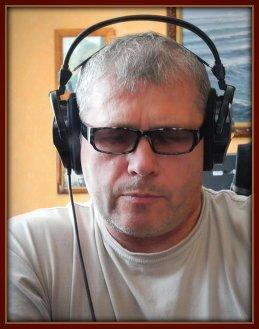 Сергей Лякишев