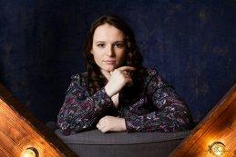 Наталья Золотайкина