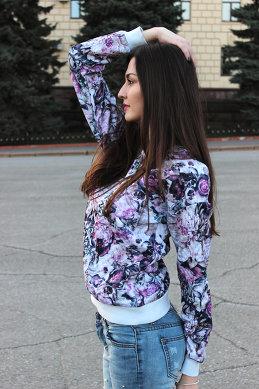 Юльяна Андреевна