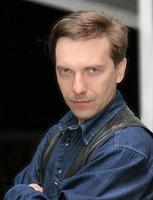 Sergey Mishin