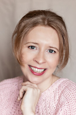 Анна Яскевич