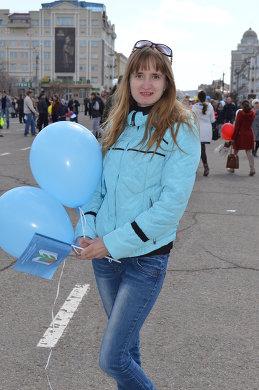 Екатерина кондинская