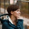 Наталья Мелихова